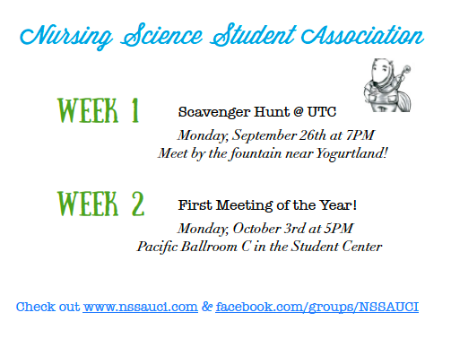 nssa-flyer-weeks-1-and-2